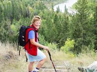 Rae Trail Club01